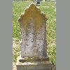 Newbern Cemetery, Pulaski VA