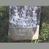 Beeler Cemetery, Bristol TN
