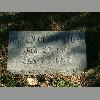 Oakwood Cemetery, Pulaksi, VA