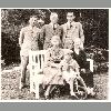 Roy-Carl-OC-Nannie(Irene_Armitage_Stone)-MawMaw-Jim_Reuning