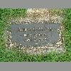 Edna S Stone Tombstone in Glenwood Cemetery, Bristol, TN