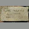 Oakwood Cemetery, Pulaski, VA