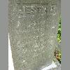 Nuckolls Cemetery, Carroll Co., VA