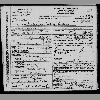 Wm Riley Stone Sr Death Cert from TN, Death Rcds, 1914-1955